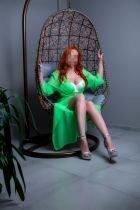 Мария - массаж с интимом от 4000 руб. в час