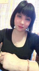 Татьяна, 25, Норильск, Все  районы