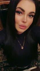 купить проститутку в Норильске (Варвара , рост: 160, вес: 60)