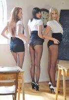 МИЛАШКИ♡ - проститутка БДСМ в Норильске