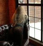 Марина  — классический массаж от Норильская проститутки - 9500 руб. в час