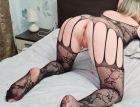 Самая красивая проститутка Ольга, от 4000 руб. в час