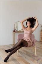 зрелая проститутка Настя, 8 913 166-66-94