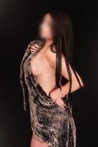 Женя — закажите эту проститутку онлайн в Норильске