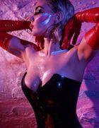 снять проститутку в г. Норильске от 10000 руб. в час (VIOLETTE☯️ PHOTO 100%, тел. 8 950 420-75-10)