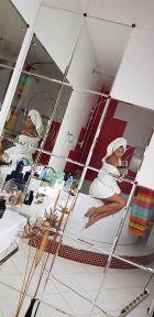 Марика — проститутка по вызову, от 10000 руб. в час