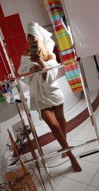 BDSM госпожа Марика, рост: 169, вес: 54, закажите онлайн