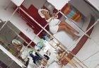 Марика — минет и классика от 10000 руб. в час, г. Норильск