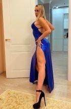 толстая проститутка Яна вирт, секс-услуги от 800 руб. в час