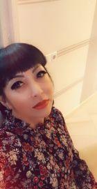 самая дешевая индивидуалка Аида Талнах, 30 лет