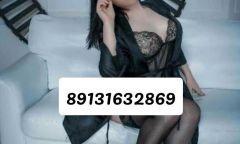 Индивидуалка Мия Тел. +7 913 163-28-69