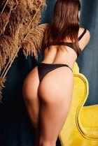 Наталия, фото красивой проститутки