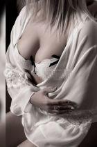 попробуйте невероятный секс с хохлушкой (Светлана, от 4500 руб. в час)