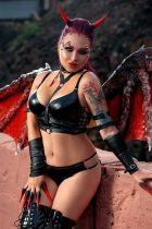 Местная проститутка Алёна , 31 лет